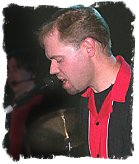 JAMIE JENSEN