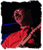 JOE BALDESSARE